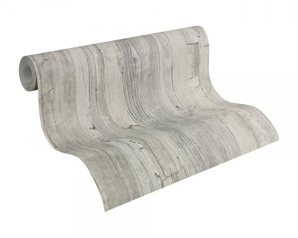 Tapet 95405-4 Wood & Stone 1