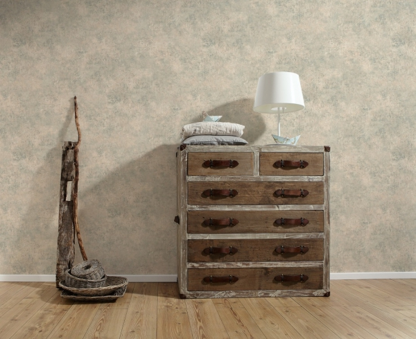 Tapet 95406-2 Wood & Stone [3]
