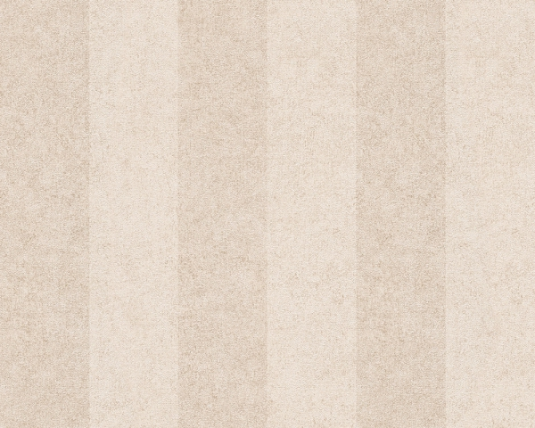Tapet 962172 Versace 2 [0]