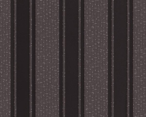 Tapet 962373 Versace 2 [0]