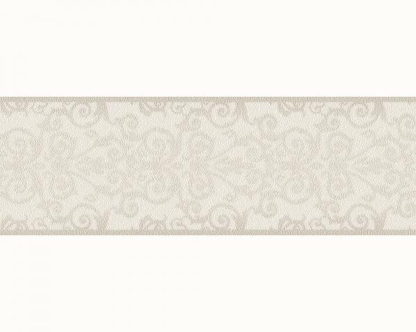 Bordura tapet 935471 Versace [0]
