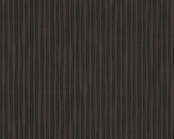 Tapet 935904 Versace [0]