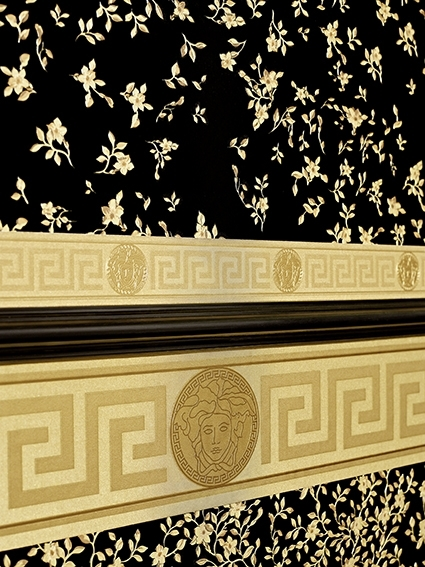 Tapet 935844 Versace [1]