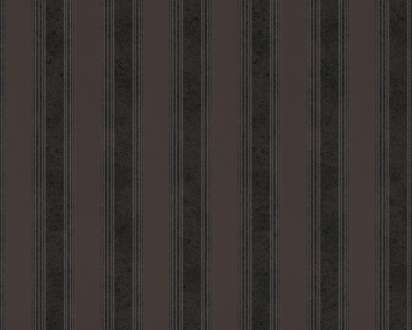 Tapet 935894 Versace [0]