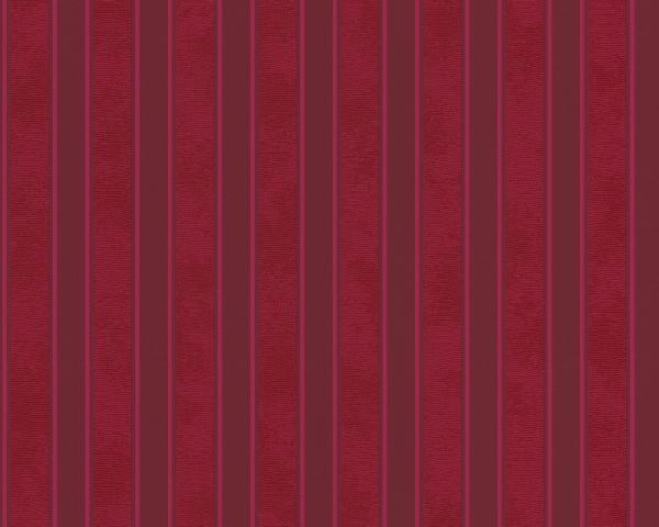 Tapet 935693 Versace [0]