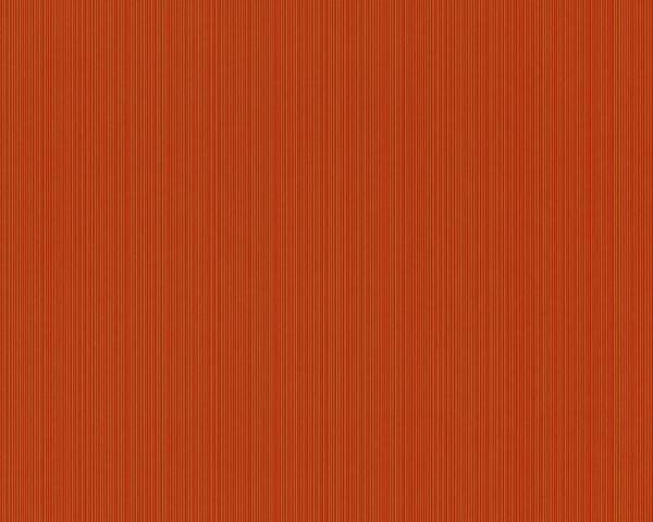 Tapet 935251 Versace [0]