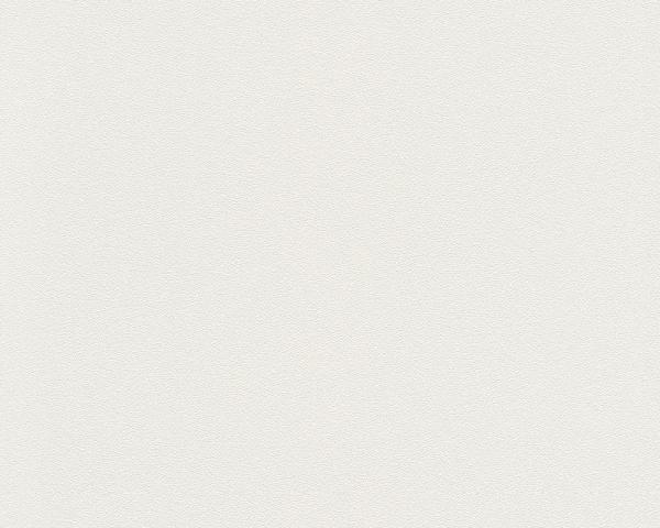 Tapet 935481 Versace [0]