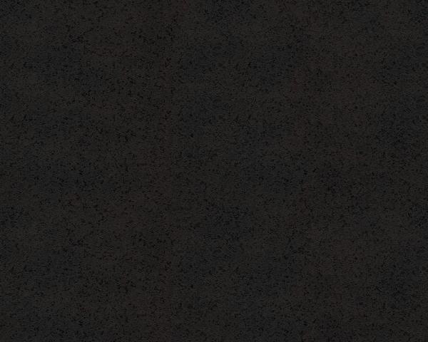 Tapet 935914 Versace 0