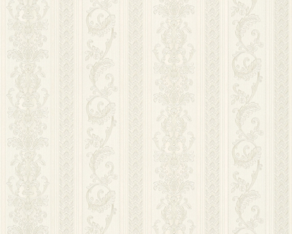 Tapet 33547-1 Hermitage 10 [0]