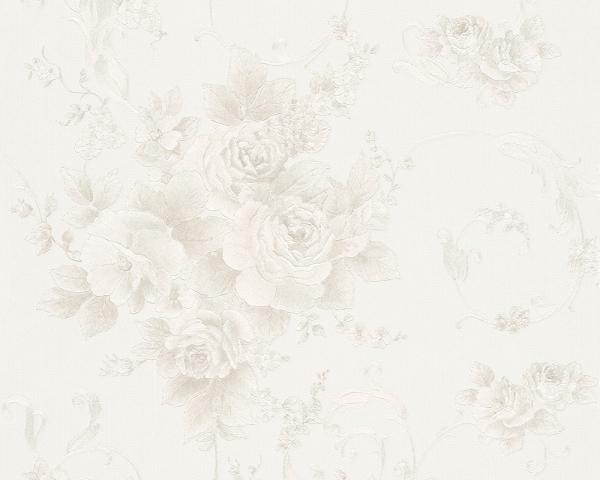 Tapet 30647-2 Romantica 3 [0]