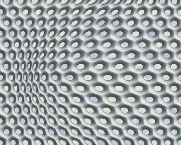 Tapet 32707-2 Harmony in Motion by Mac Stopa [0]