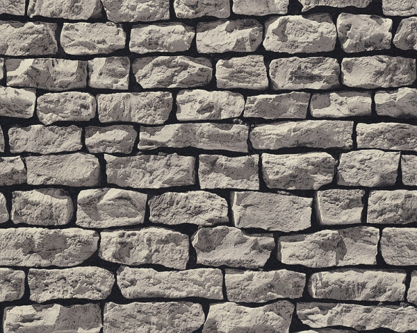 Tapet 9079-29 Wood 'n' Stone [0]