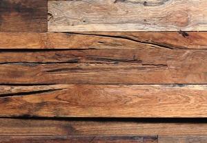 Fototapet 00150 Perete lemn [1]