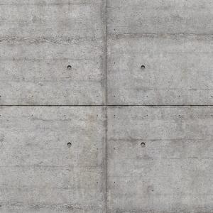 Fototapet 8-938 Beton [1]