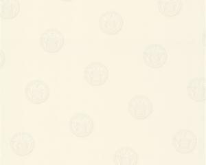 Tapet 34862-1 Versace 3 [0]