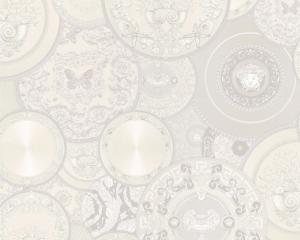 Tapet 34901-4 Versace 3 [0]