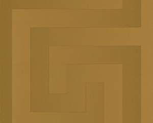 Tapet 93523-2 Versace 3 [0]