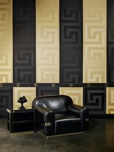 Tapet 93523-2 Versace 3 [2]