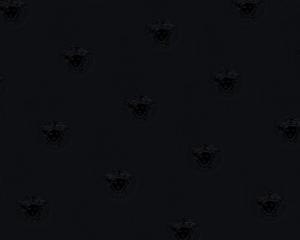 Tapet 34862-2 Versace 3 [0]