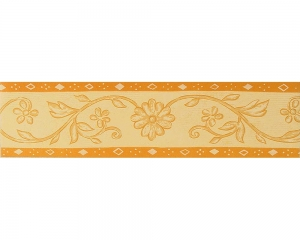 Bordura decorativa 524133 Only Borders 80