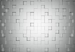 Fototapet 00164 3D Cuburi [0]