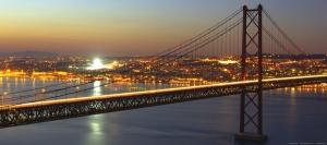 Fototapet FTG 0925 Golden Gate [0]