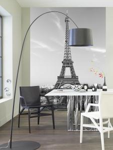 Fototapet 00386 Turnul Eiffel [2]
