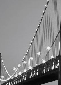 Fototapet 00387 San Francisco [1]