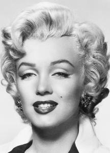 Fototapet 00412 Marilyn Monroe [0]