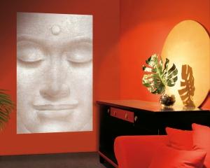 Fototapet 00654 Buddha [2]