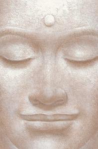 Fototapet 00654 Buddha [0]