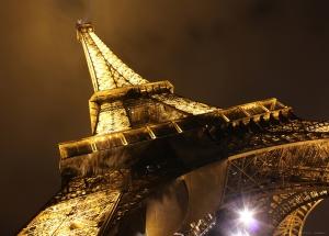 Fototapet FTM 0818 Paris [0]