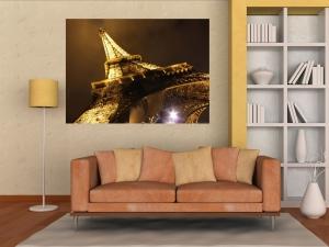 Fototapet FTM 0818 Paris [1]