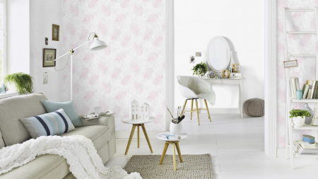 Tapet 02579-05 Fashion for Walls [7]