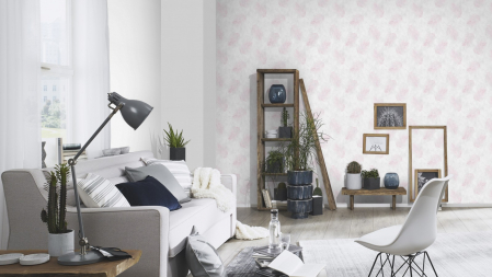 Tapet 02579-05 Fashion for Walls [3]