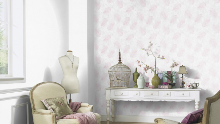 Tapet 02579-05 Fashion for Walls [2]