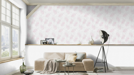 Tapet 02579-05 Fashion for Walls [4]