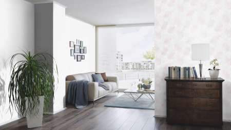 Tapet 02579-05 Fashion for Walls [5]