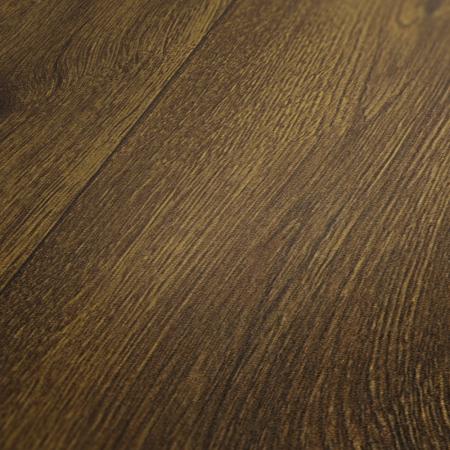 Tapet 30043-1 Wood & Stone [1]