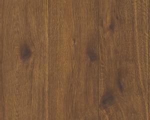 Tapet 30043-1 Wood & Stone [0]