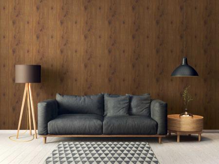 Tapet 30043-1 Wood & Stone [6]