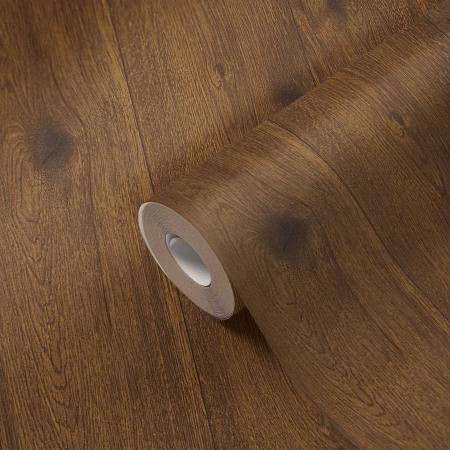 Tapet 30043-1 Wood & Stone [2]