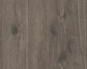Tapet 30043-2 Wood & Stone [0]
