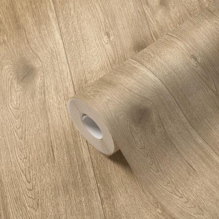 Tapet 30043-4 Wood & Stone [2]