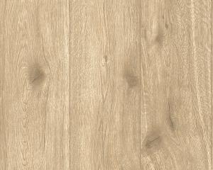 Tapet 30043-4 Wood & Stone [0]