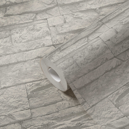 Tapet 7071-16 Wood 'n' Stone2