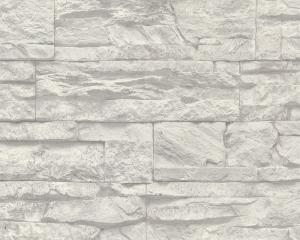 Tapet 7071-16 Wood 'n' Stone0