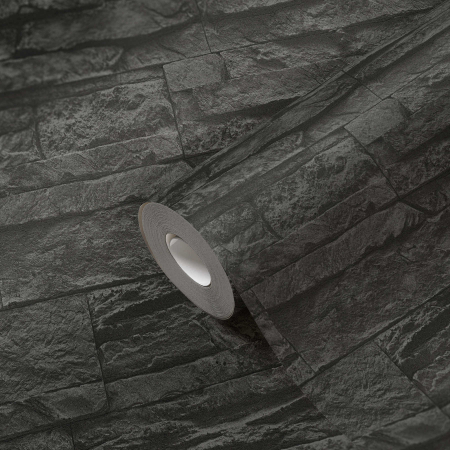 Tapet 7071-23 Wood 'n' Stone [2]