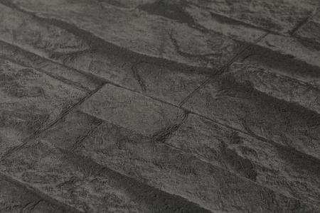 Tapet 7071-23 Wood 'n' Stone [1]