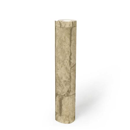 Tapet 7071-30 Wood 'n' Stone [4]